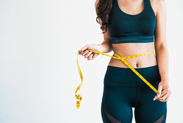 Can You Lose Weight with a Colon Cleanse